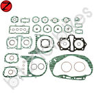 Complete Engine Gasket / Seal Set Kit Athena Yamaha XS 650 SE US Custom 1980