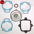 Complete Engine Gasket / Seal Set Kit Athena Italjet Dragster 180 1999-2000