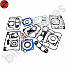 Complete Engine Gasket Set Kit Athena Harley Davidson FXRS 1340 Low Rider 1992