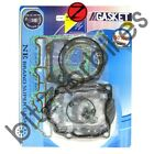 Top End Engine Gasket Set Kit Gilera Nexus 125 ie 2009-2010
