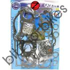Complete Engine Gasket Set Kit Suzuki GSX 600 FS GN72A 1995