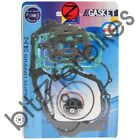 Complete Engine Gasket Set Kit Aprilia ETX 125 1998-2001