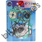 Complete Engine Gasket Set Kit Cagiva Super City 125 1992-2000