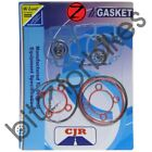 Complete Engine Gasket Set Kit Derbi GP1 50 Open E2 2006-2009