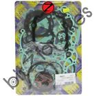 Complete Engine Gasket Set Kit Piaggio Carnaby 200 E3 2007-2008