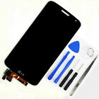 For LG G2 Mini D610 D618 D620 LCD Assembly Touch Screen Digitizer Display +TOOLS