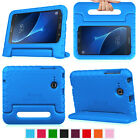 Kids Friendly EVA Case Stand Cover for Samsung Galaxy Tab A 70 80 97 101
