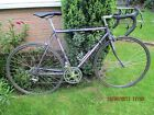 Townsend Reynolds 531 road bike Cinelli Shimano 600 Tricolor groupset Open Pro