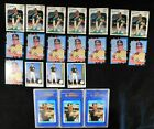 1989 Donruss Baseball Cards 14