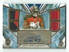 2014 Topps Supreme Football Cards 43