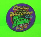Bally Creature From The Black Lagoon Original NOS PIinball Machine RARE Promo
