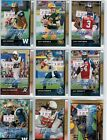 2015 Upper Deck CFL Football Cards 17