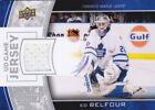How to Get Free Upper Deck Jersey Cards at the Hockey Hall of Fame 3