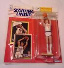 1990 Kenner Starting Lineup SLU Figure NBA Phoenix Suns Tom Chambers