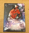 2016 Bowman Inception Baseball Cards - Product Review & Box Hit Gallery Added 21