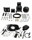 Air Lift Control Air Spring  Single Path Leveling Kit for Motorhome W20 W22 W24