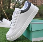 Mens Sport shoes casual Athletic Sneakers Breathable Athletic Running walking