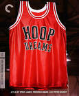 Hoop Dreams Blu ray Disc 2015 Criterion Collection