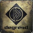 Degreed - Degreed [New CD] Japan - Import