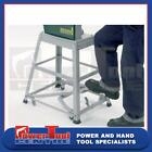 Record Power - RPTBS250AW BS250/AW Stand & Wheel Kit For BS250