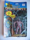 NEW MOC TALES FROM THE CRYPTKEEPER Action Figure THE MUMMY Figure