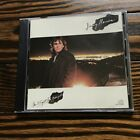 Jimmy Harnen / Can't Fight the Midnight - Jimmy Harnen - Audio CD