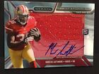2013 Topps Strata Football Rookie Variations Guide 106