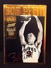 Bob Pettit Rookie Cards Guide and Checklist 14