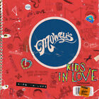 Kids in Love by The Mowglis CD Apr 2015 Republic NEW