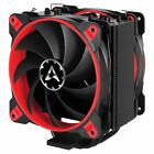 Arctic Cooling 33 eSports Edition Tower CPU Cooler 2 Bionix Coolers ACFRE00029A
