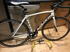 AVANTI PISTA SINGLE SPEED TRACK BIKE