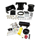 Air Lift Rear Control Air Spring  Dual Path Compressor Kit for F53 Motorhome