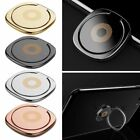 360Finger Grip Metal Ring Stand Holder For All Smart Phones Tablet iPhone i Pad
