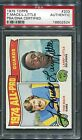 1975 Topps Football Cards 31