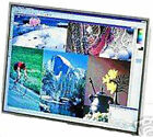 BN 156 FHD LED IN CELL TOUCH SCREEN PANEL AG EXACT LG PHILIPS LP156WF7 SPP2