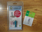 NEW Cricut Deep Cut Blade Housing w blade + BONUS pkg deep blades Free ship