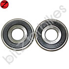Wheel Bearing Kit Rear Suzuki GSX 550 EU 572cc 1985-1987