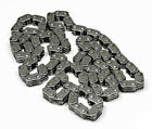 SUZUKI DR100, SP100, DR125, SP125, DRZ125, GN125 ENGINE CAM CHAIN 98 LINKS