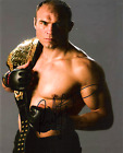 Randy Couture UFC 8 x10 Reprint Signed Photo