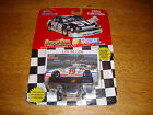 RACING CHAMPIONS LOY ALLEN #19 1994 EDITION DIE CAST STOCK CAR
