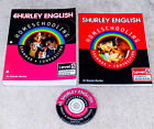 Shurley English LEVEL 5 SET Grammar Student Workbook Teachers Manual SET