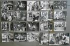 F27770 LOLA MONTES MARTINE CAROL MAX OPHULS 21 Orig SPANISH 7X9 bw photo Set
