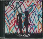 KYGO Kids In Love CD