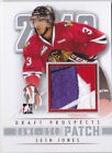 2013 In the Game Draft Prospects Hockey Cards 26