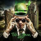 Pink Cream 69-Headstrong  CD NEW