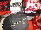 HUGE ASSORTMENT BOYS NIKE GRAPHIC KIDS T SHIRT VARIETY OF SIZES AND COLORS NWT