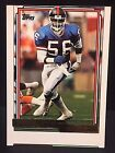 Top 10 Lawrence Taylor Football Cards 28