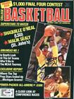 Shaquille O'Neal Cards, Rookie Cards and Autographed Memorabilia Guide 35
