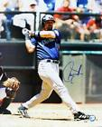 Larry Walker Cards, Rookie Cards and Autographed Memorabilia Guide 44