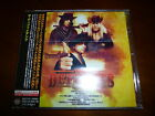 The Defiants / ST JAPAN+1 Danger Danger Paul Laine NEW!!!!!! T-A2 TB